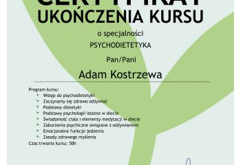 PDF Certyfikat copy 350x240
