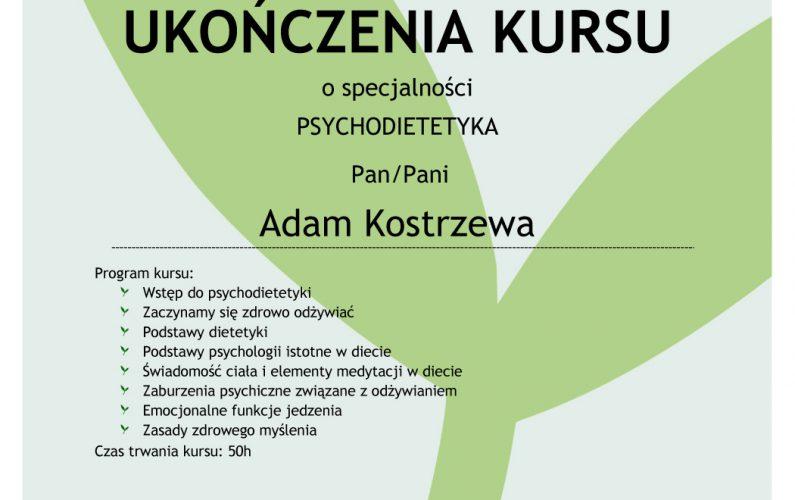 PDF Certyfikat copy 795x500
