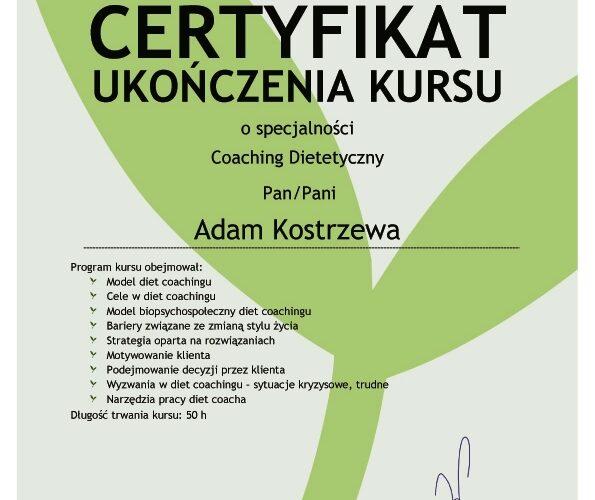 Dyplom Diet Coaching odb copy 595x500
