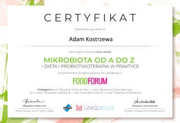 Certyfikat copy scaled 350x240