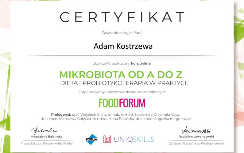 Certyfikat copy scaled 795x500