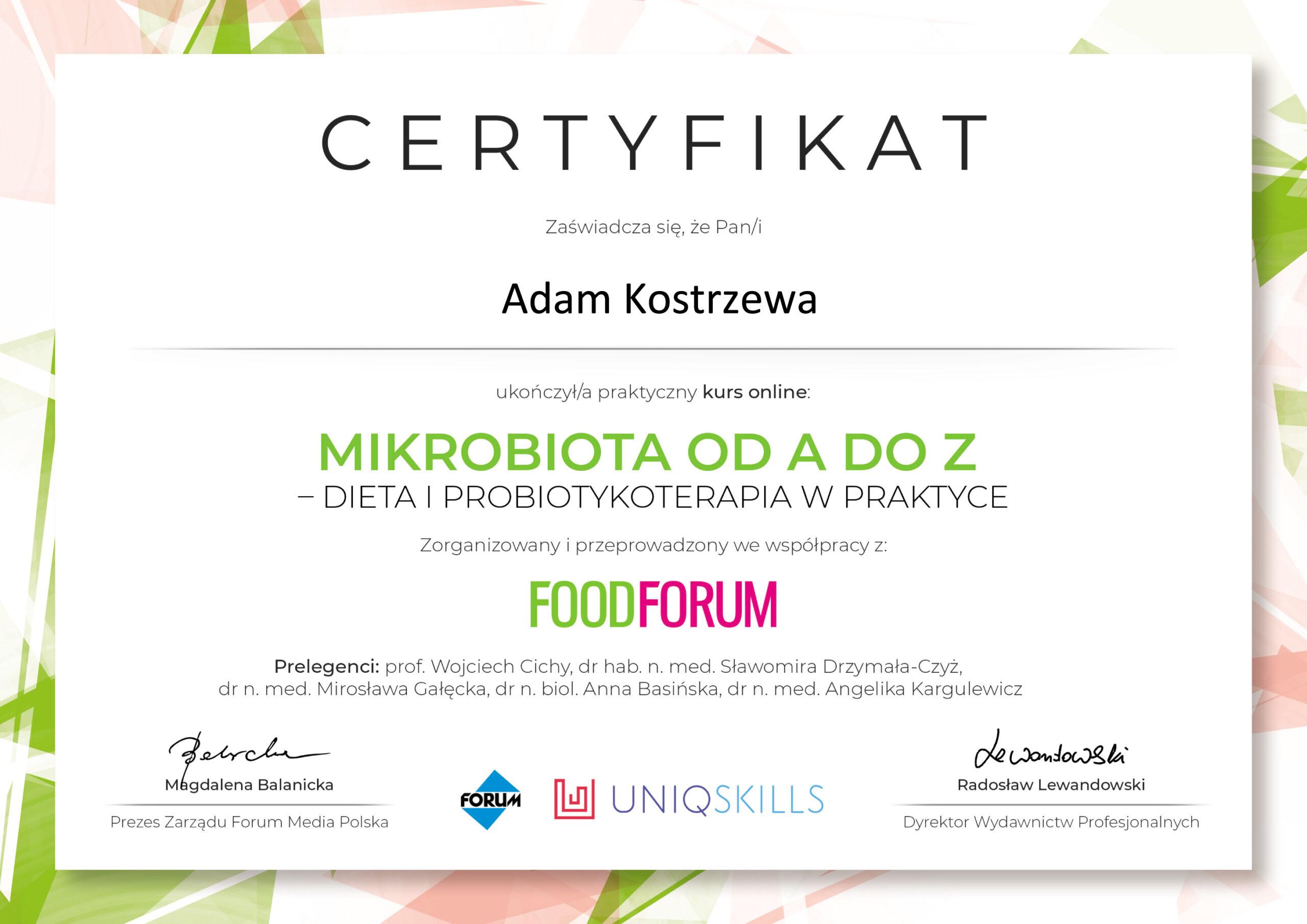 Certyfikat copy scaled